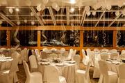Belvedere boda globos noche palacio real 56761jpeg