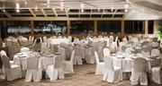 Belvedere bodas noche palacio real 56758jpeg