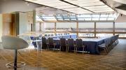 Belvedere evento dia palacio real mesau 56764jpeg