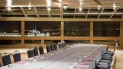 Belvedere evento noche palacio real 56759jpeg